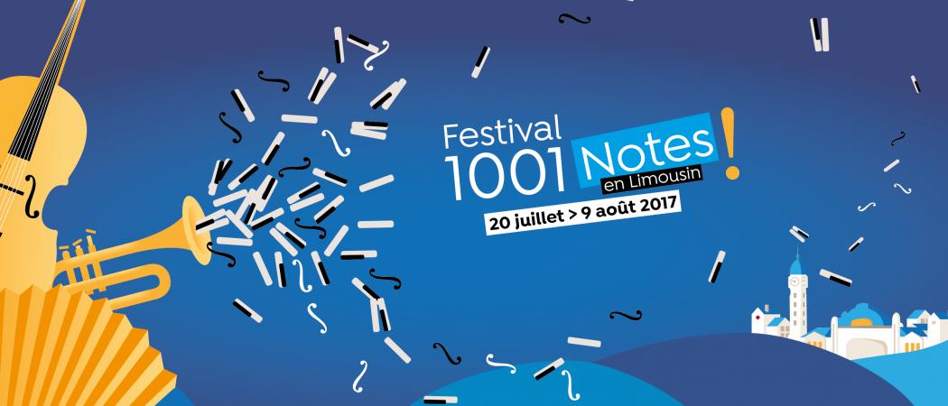 Festival 2017 • Programmation