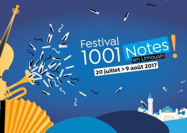 Visuels 1001 Notes