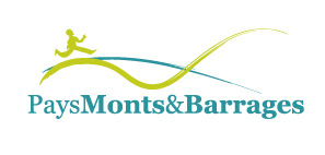 Pays Monts & Barrages