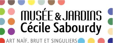 Musée Cécile Sabourdy