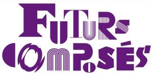 Futurs Composés