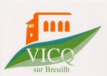 Vicq-sur-Breuilh