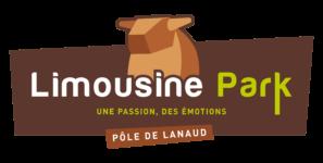 Pôle de Lanaud - Limousine Park