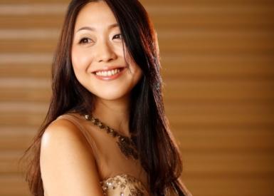 Récital Kana Okada