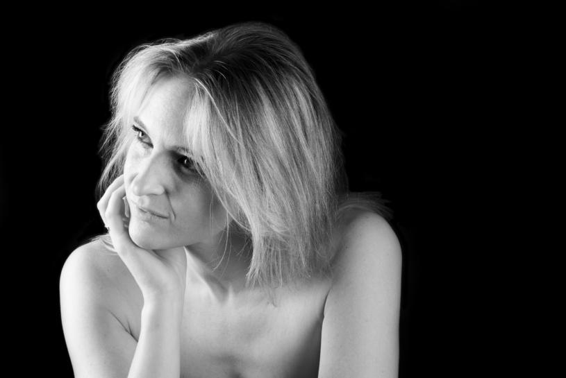 Céline Scheen