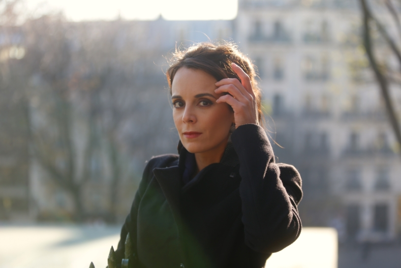 Johanne Cassar