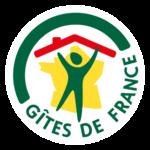 Gîtes de France Haute-Vienne