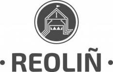Reolin