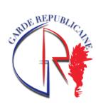 Garde Républicaine