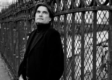 """Aux Notes Citoyens"" : Nicolas Horvath"
