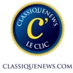 Classiquenews