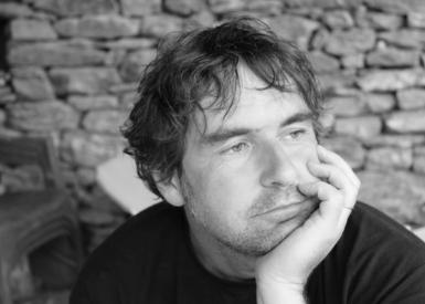 Sylvain Griotto : Porque te valse