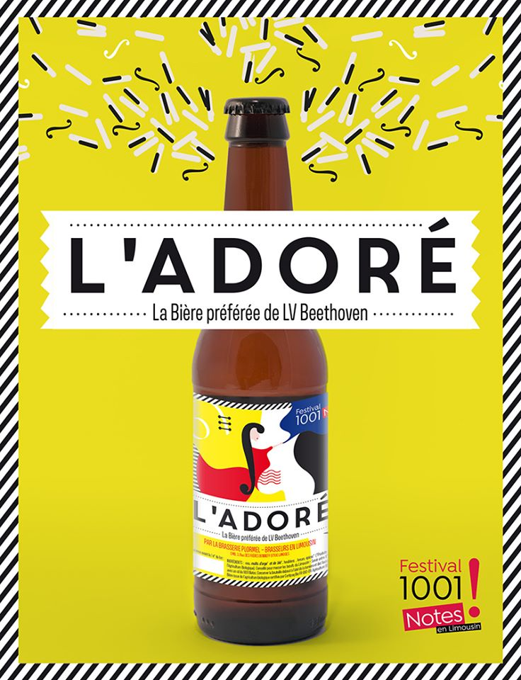 biere-adorée-plormel-brasserie-1001-notes-2020-interview