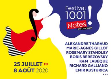 photo-couverture-1001-notes-toute-culture-presse