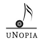 uNopia