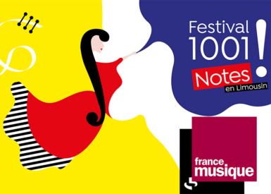 couverture-presse-france-musique-festival-1001-notes-2020