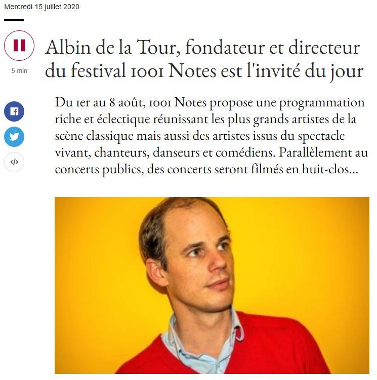 radio-france-musique-1001-notes-presse-2020