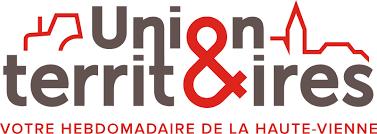 On parle de nous : Union & Territoires (24/07/2020)