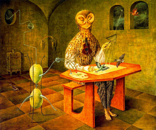 remedios-varo-source-1001-notes