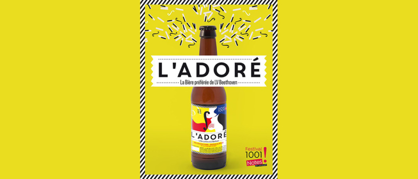 cover-adoree-top-biere-1001-notes-brasserie-plormel-2020