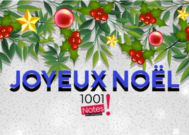cover-playlist-1001-notes-noel-2020-musique-classique