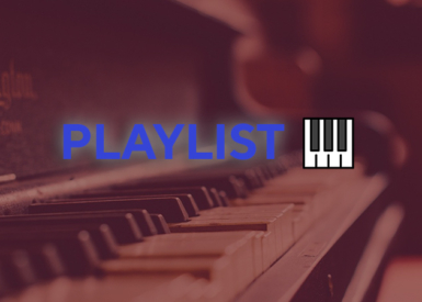 cover-playlist-piano-2020-1001-notes