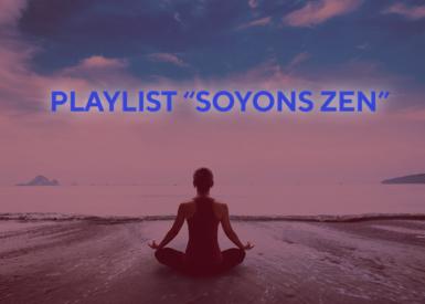 cover-playlist-zen-2020-1001-notes