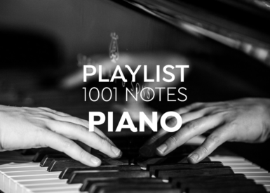 visuel-playlist-piano-2020-1001-notes