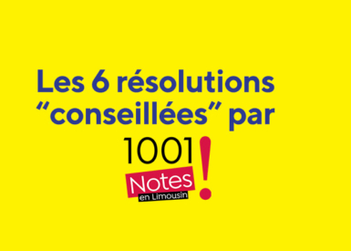 couverture-résolutions-2021-festival-1001-notes-musique-classique-2