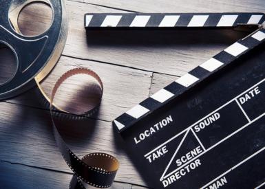article-1001-notes-musique-classique-et-cinéma-2021