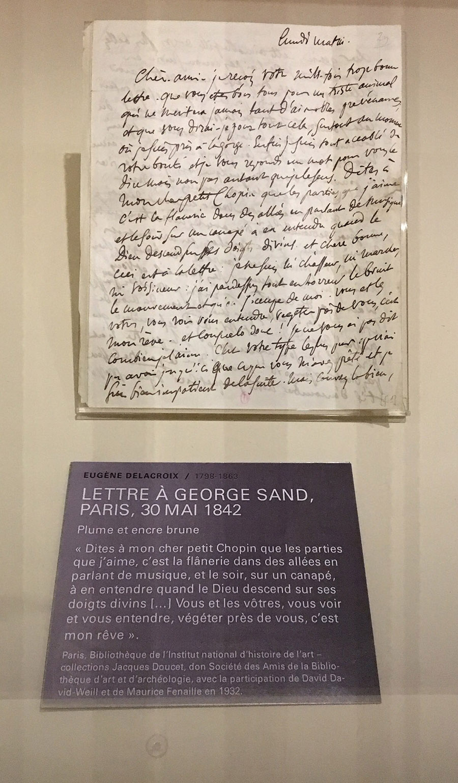 lettre-chopin-george-sand-delacroix-1001-notes-2021