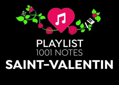 visuel-1001-Notes-musique-classique-playlist-saint-valentin-2021