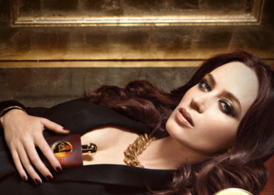 Le top 3 des pubs de parfum féminin qui fleurent bon la musique classique !