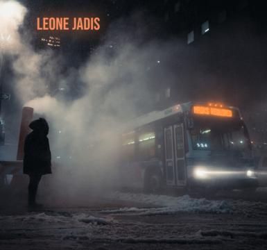 Leone Jadis