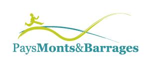 Monts et Barrages
