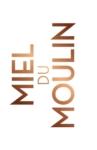 Miel du Moulin