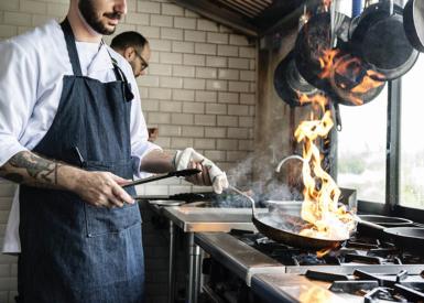 photo-couverture-top-restaurants-limoges-1001-notes-classique-2021