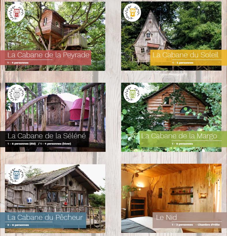 top-hebergements-logements-cabanes-la-ferme-des-histoires-melangees-1001-notes-2021