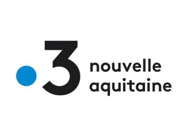 On parle de nous : France 3 Limousin (25/07/2021)