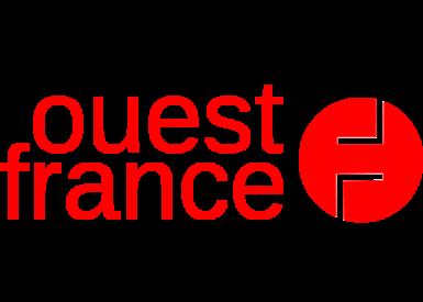ON PARLE DE NOUS : OUEST FRANCE (22/07/2021)