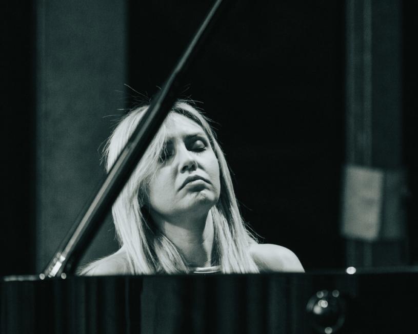 vanessa-benelli-mosell-festival-1001-notes-musique-classique-limousin-limoges-2021