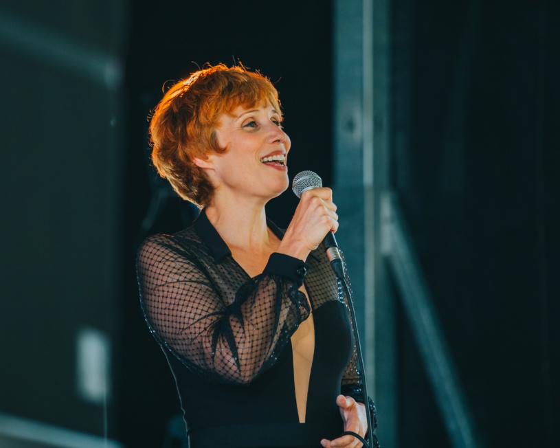 isabelle-georges-festival-1001-notes-musique-classique-2021