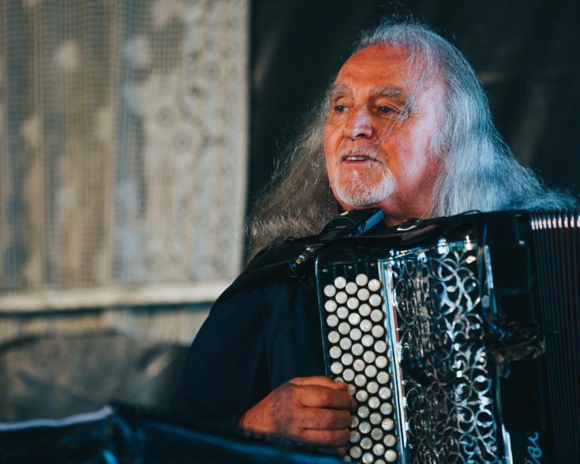 roland-romanelli-accordeon-festival-1001-notes-usique-classique-limoges-limousin-2021
