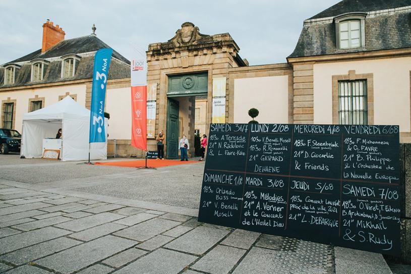 photo-entrée-eveche-festival-1001-notes-classique-limoges