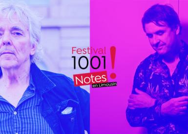 photo-jean-noel-journaliste-echo-chronique-musique-classique-festival-1001-notes-limoges-limousin-2021-sylvain-griotto-critique
