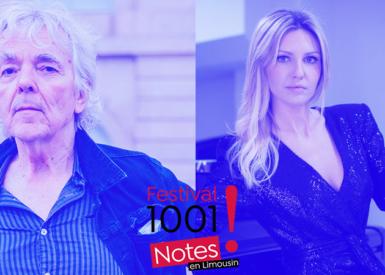 photo-jean-noel-journaliste-echo-chronique-musique-classique-festival-1001-notes-limoges-limousin-2021-vanessa-benelli-mosell-critique